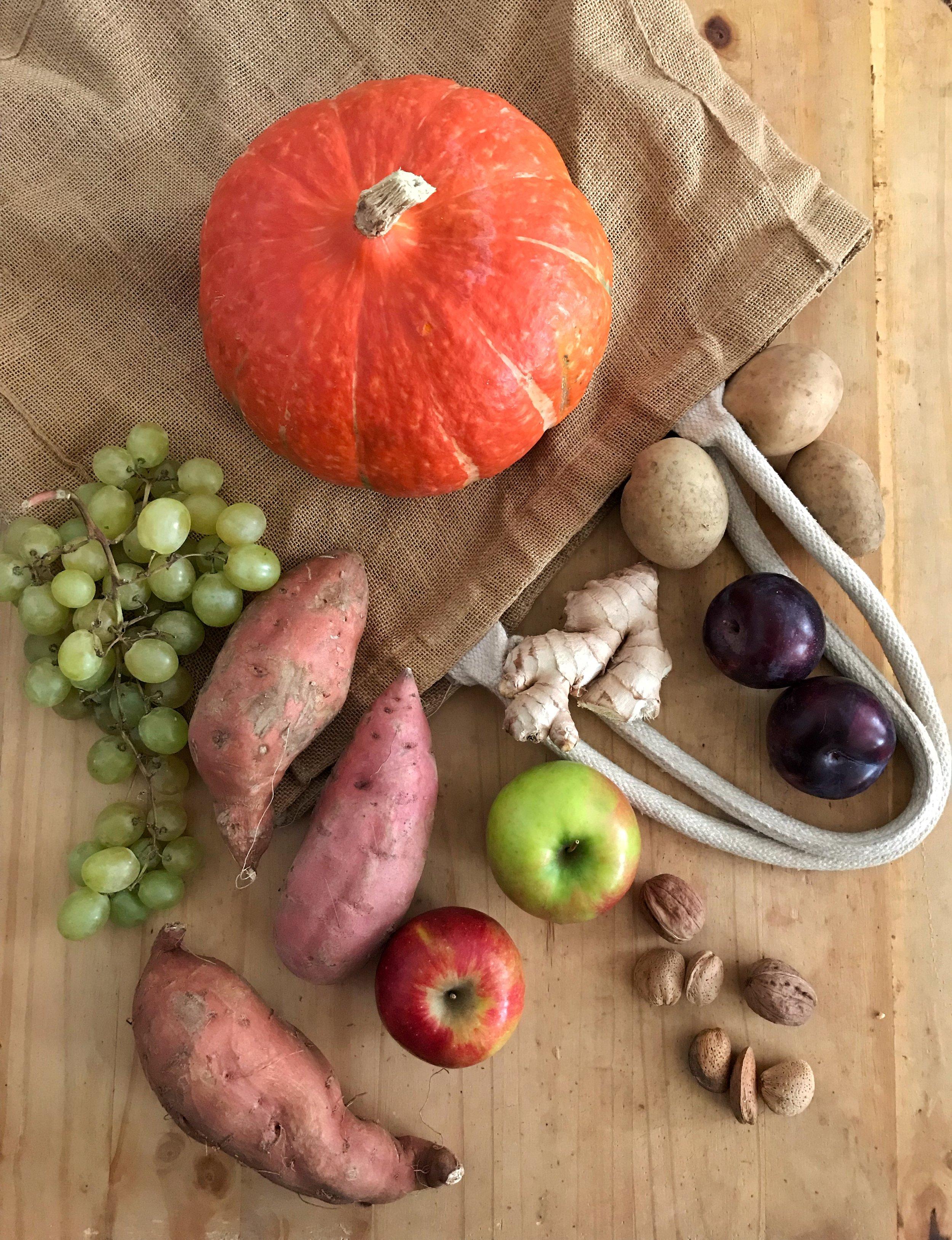 vegan pantry essentials.jpeg