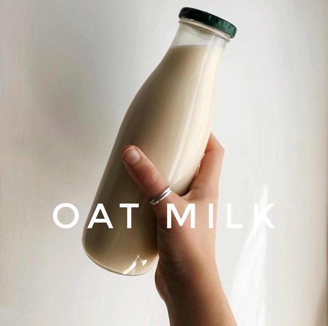 oat mylk.jpeg