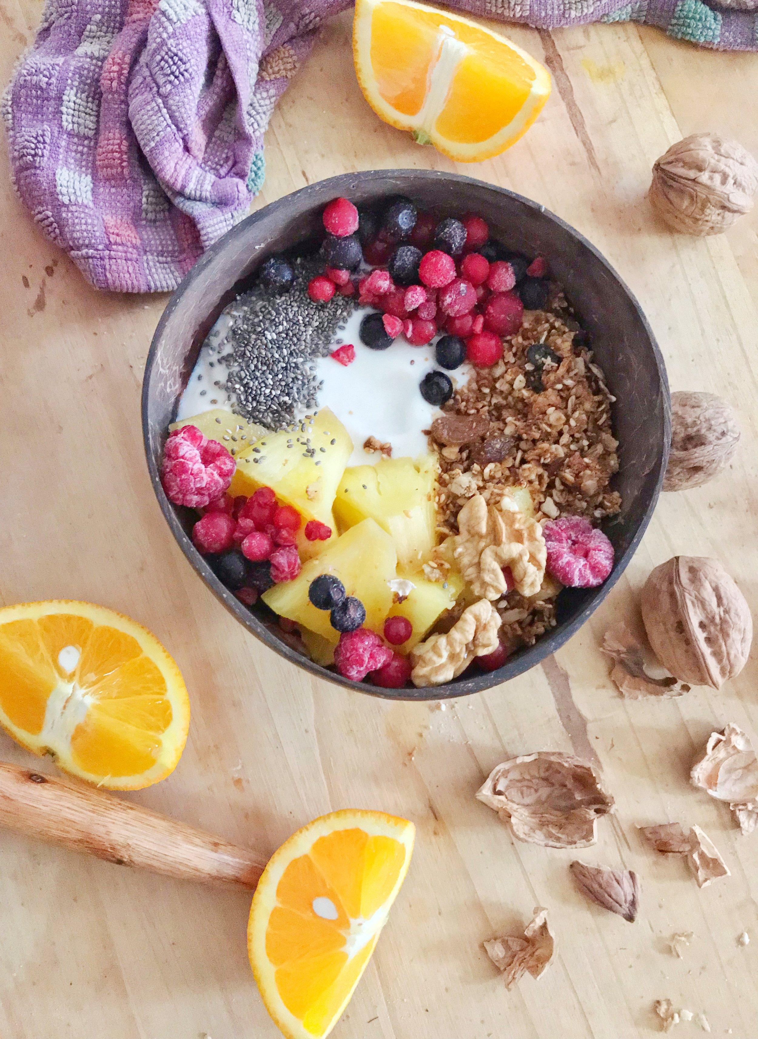 yogurt bowl.jpeg