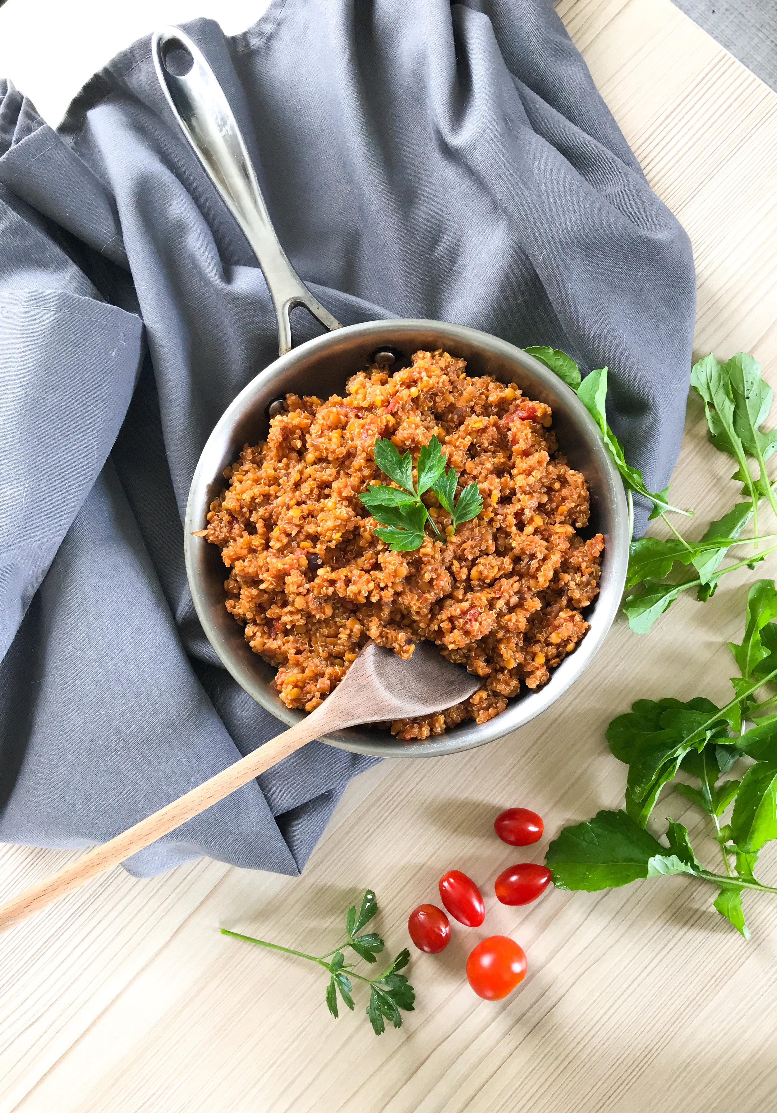 Vegan Quinoa.jpg