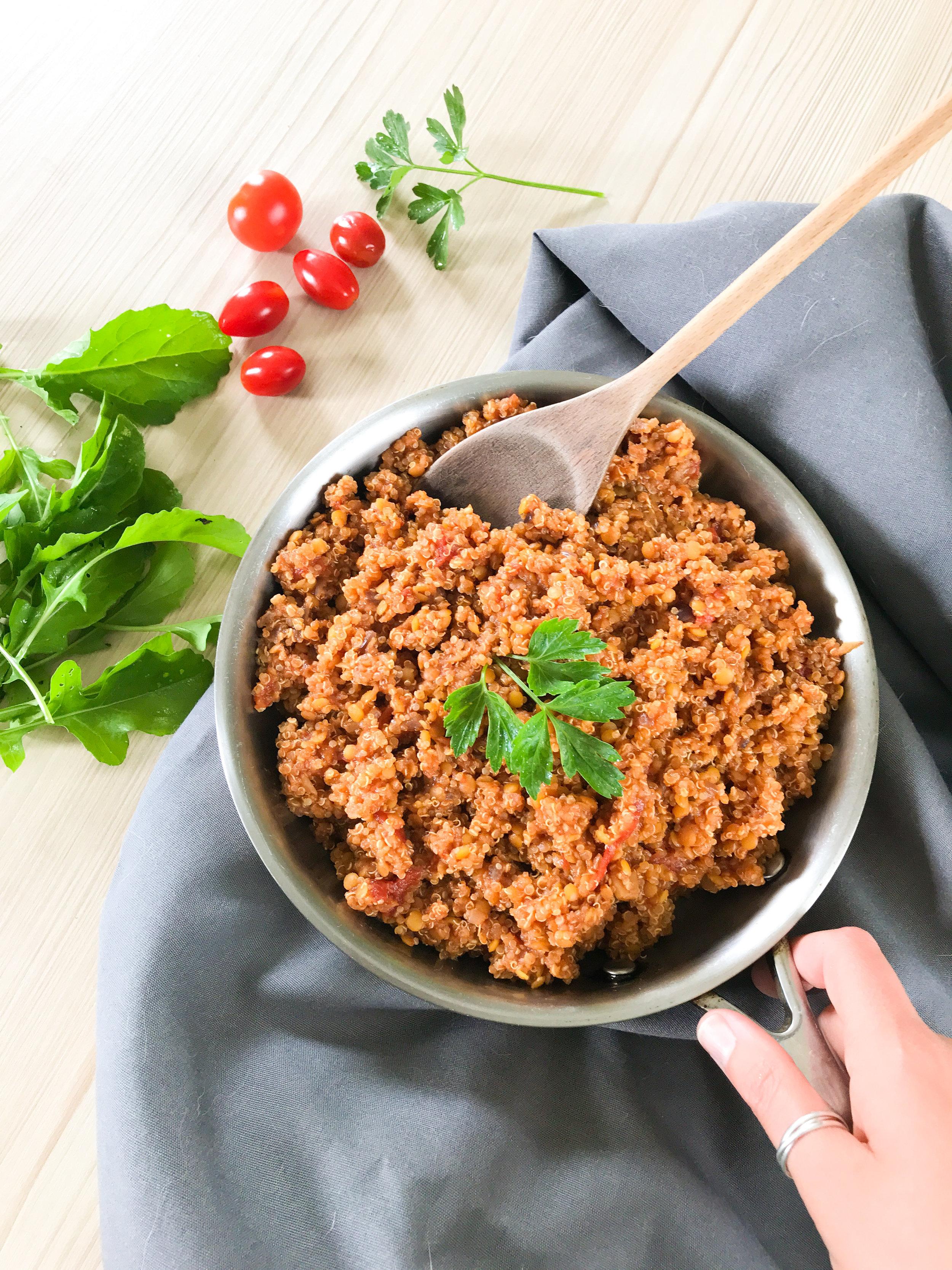 Quinoa Dinner.jpg