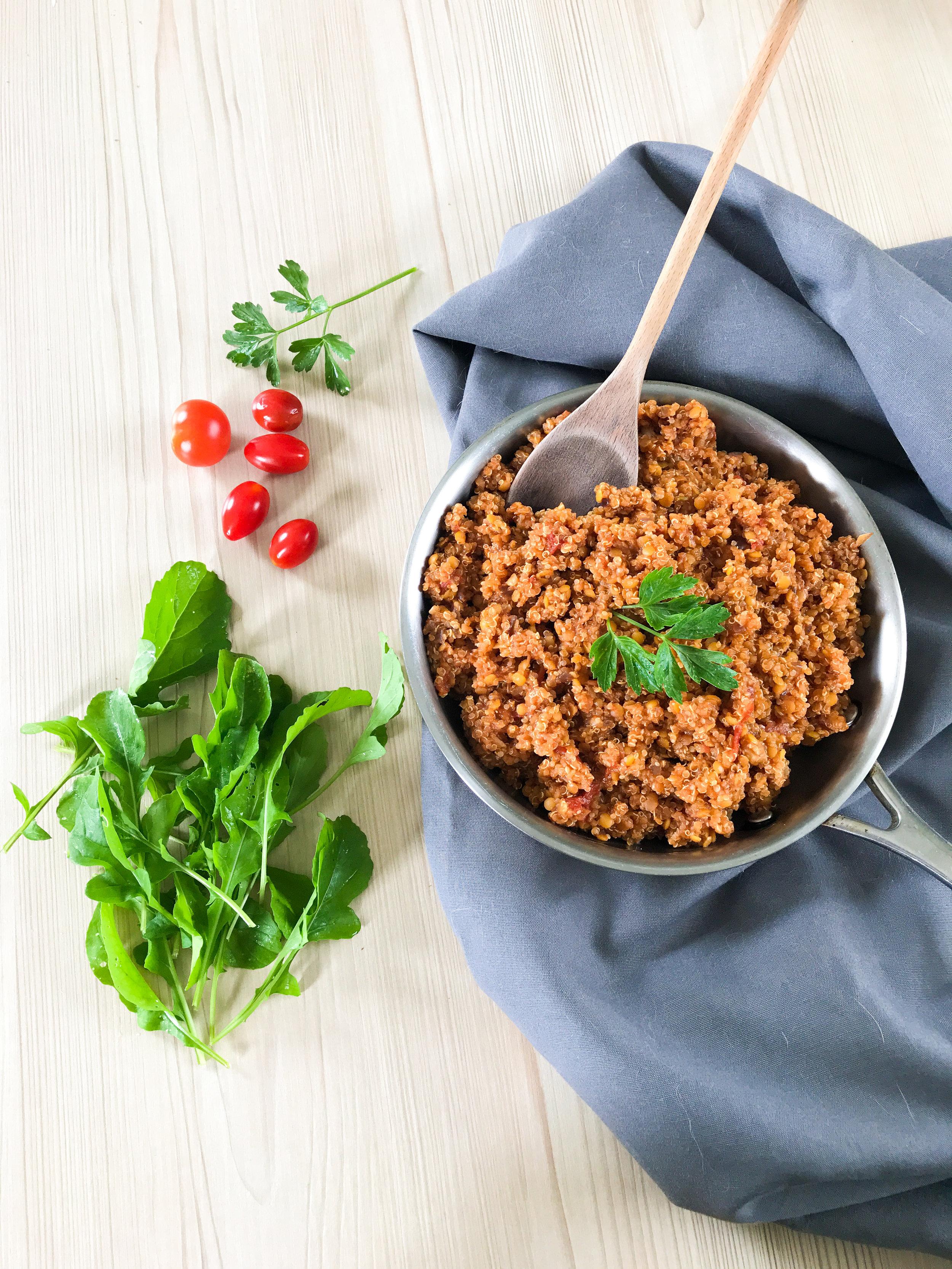 Quinoa Recipe.jpg