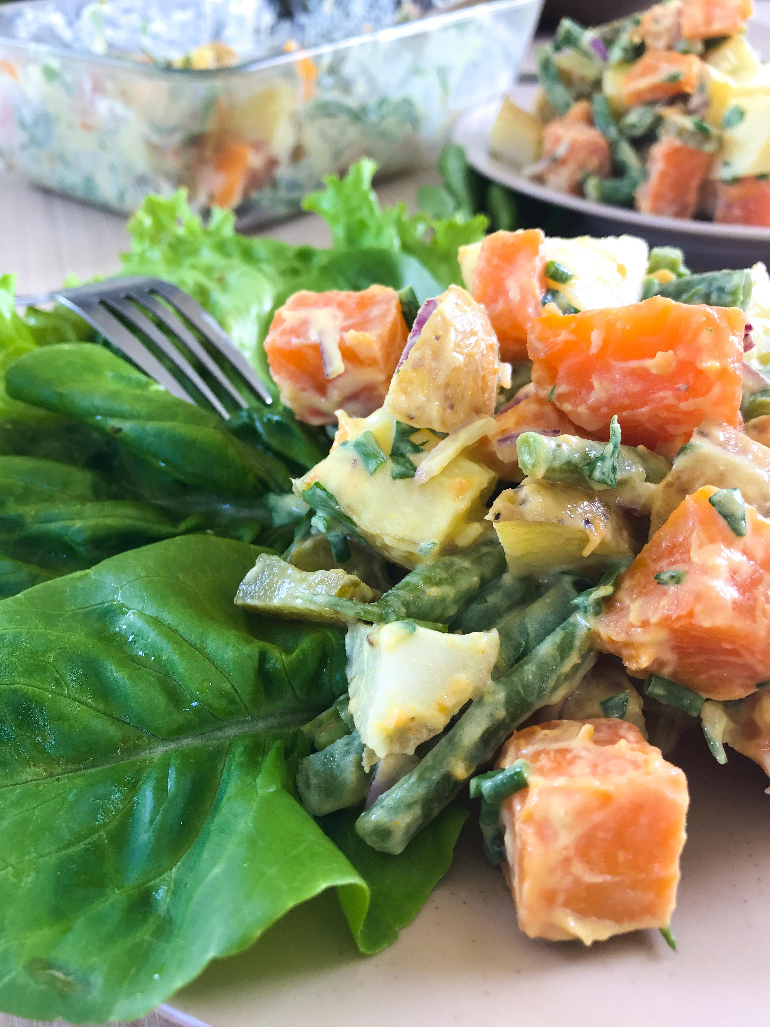 Healthy Vegan Salad.jpg