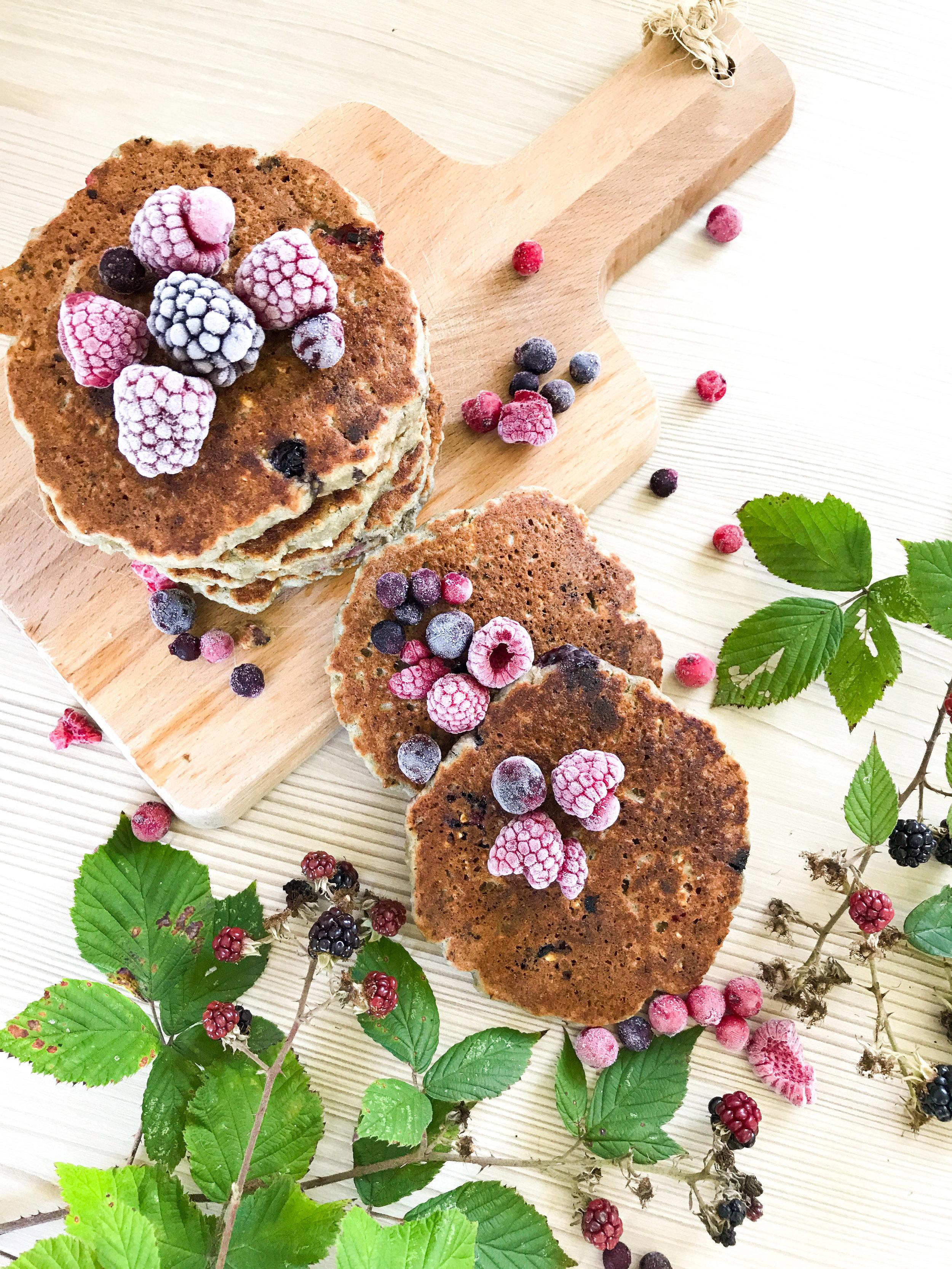 Healthy Pancakes.jpg