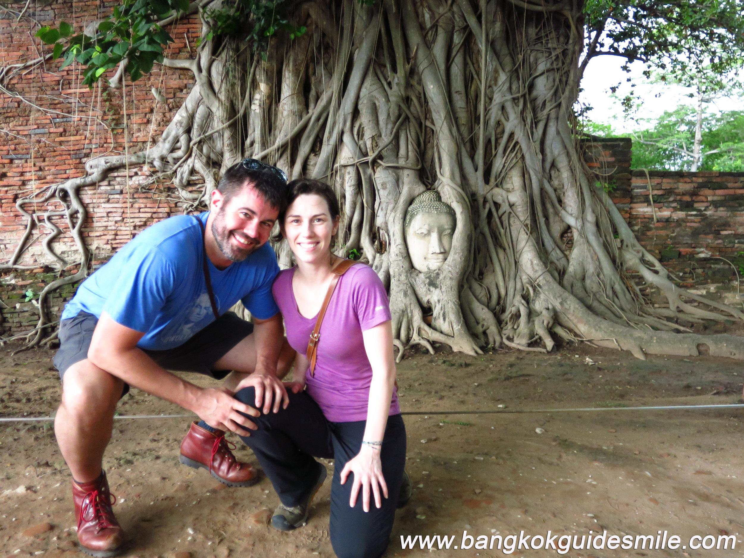 bangkoktourguide-watmahathat-ayutthaya-01.jpg