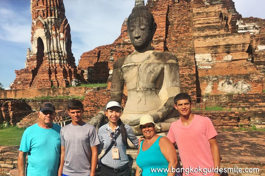 bangkoktourguide-watmahathat-ayutthaya-07.jpg