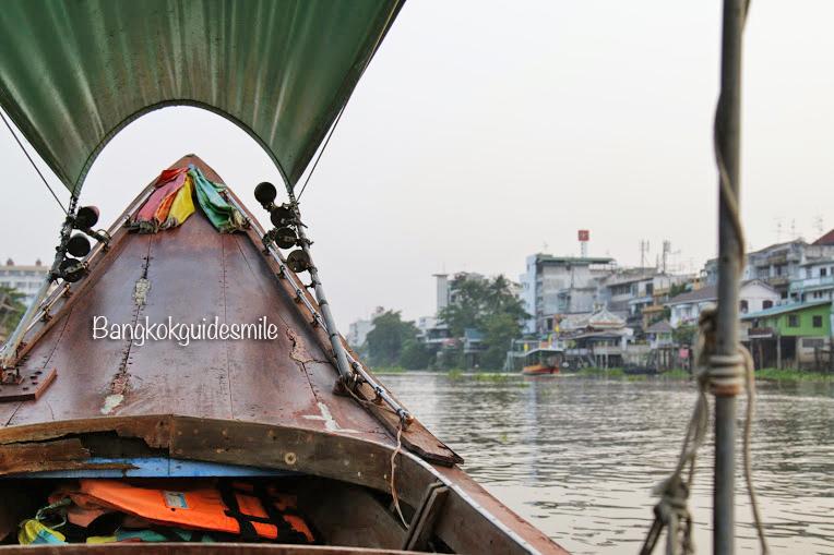 bangkoktourguide-riverboat-ayutthaya-04.jpg
