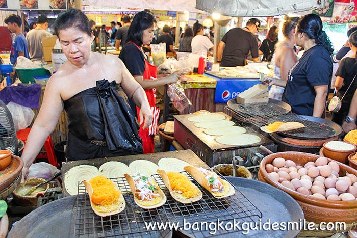 bangkoktourguide-klongladmayom-02.jpg