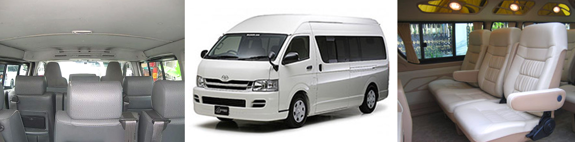 bangkoktourguide-privatevan.jpg