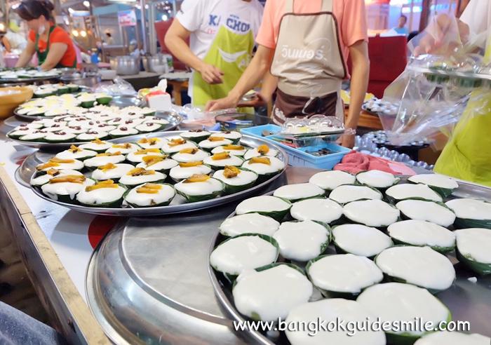 bangkoktourguide-klongladmayom-01.jpg