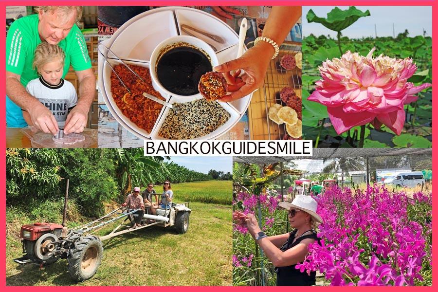 bangkok-private-tour-guide-smile-klong-mahasawat-agricultural-02.jpg