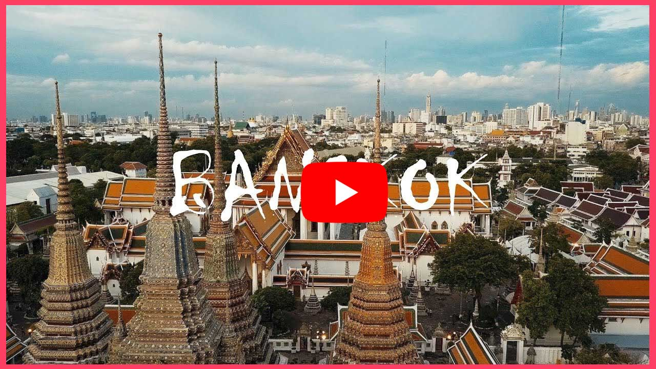Bangkok-Guide-Smile-Private-Tour-Bangkok-Drone-01.jpg
