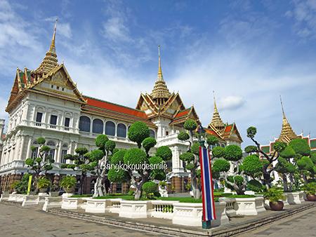 bangkoktourguide-grandpalace-03.jpg