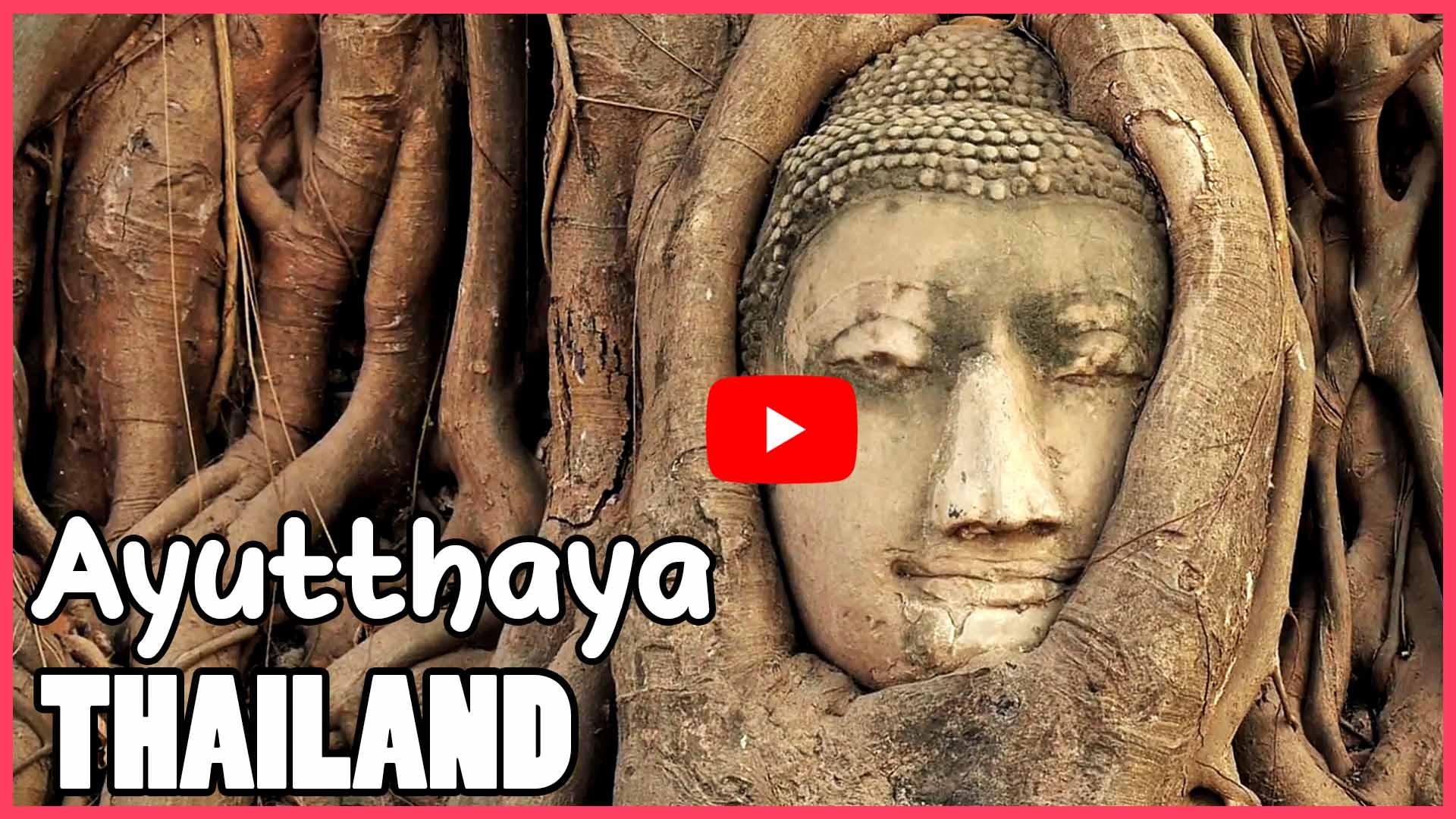 Bangkok-Guide-Smile-Private-Tour-Ayutthaya-02.jpg