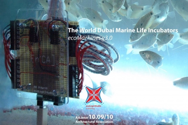 AA+THE+WORLD+DUBAI+CORAL++BOOK+Image+06-08-2019+at+14.47.jpg