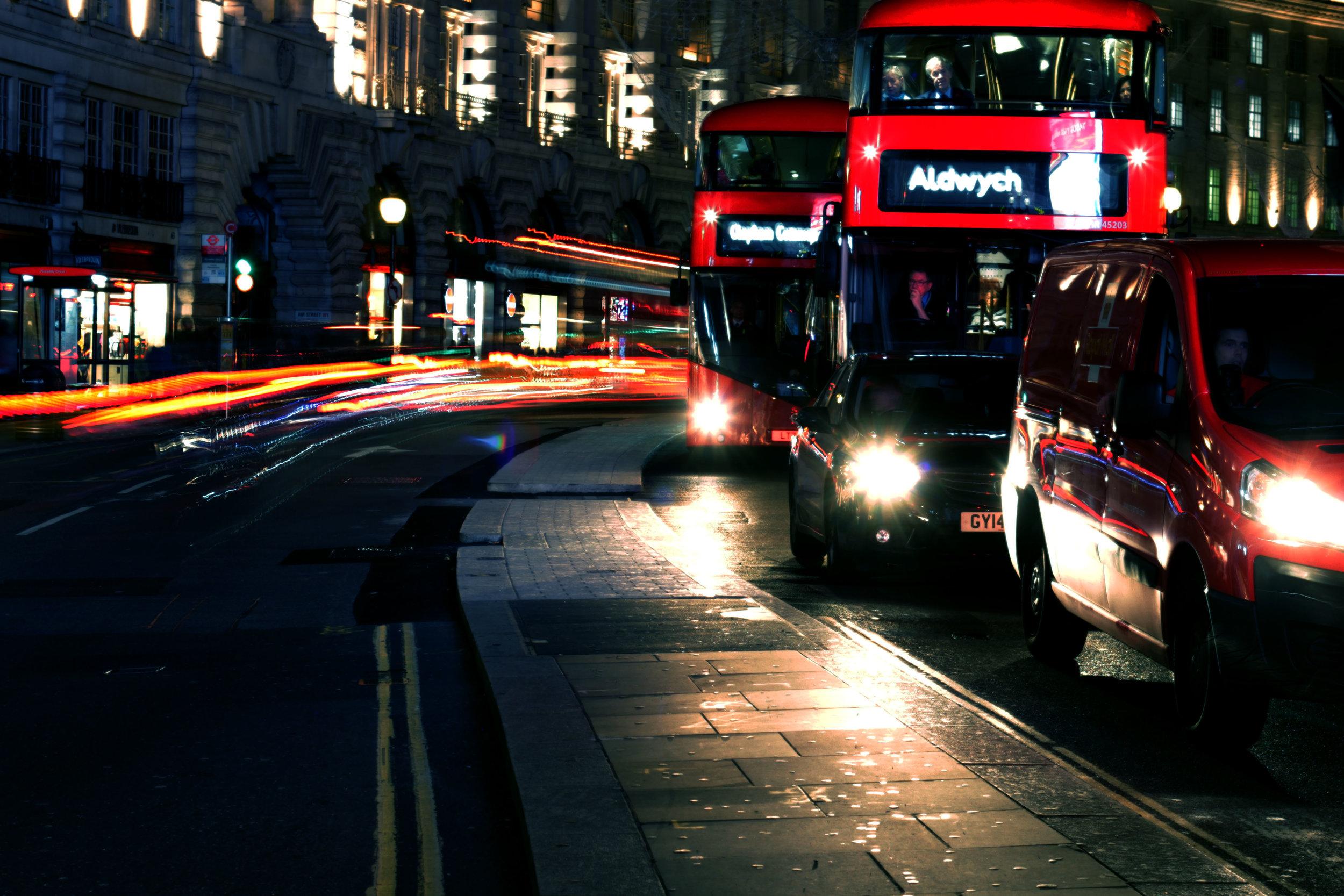 Chasing the traffic.jpg