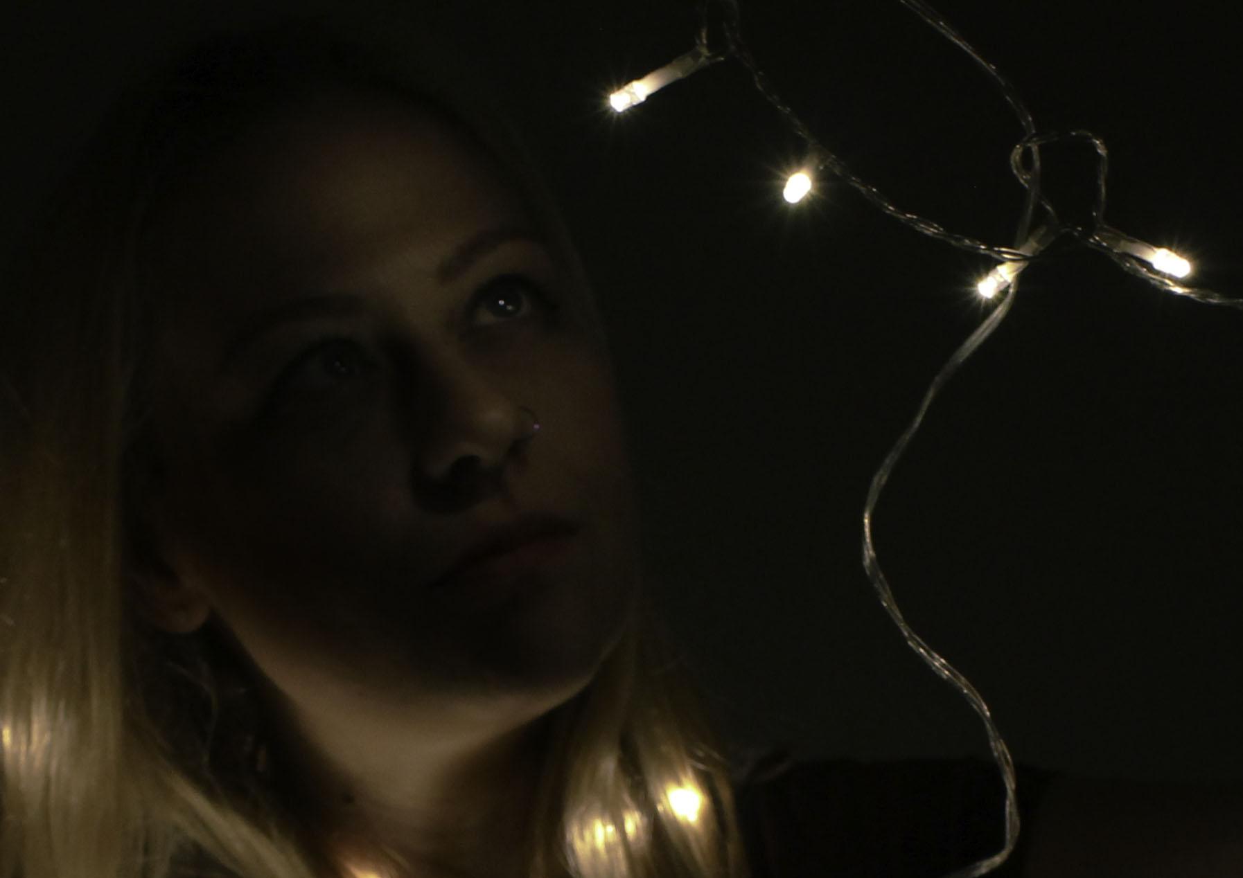 Fairy Light series