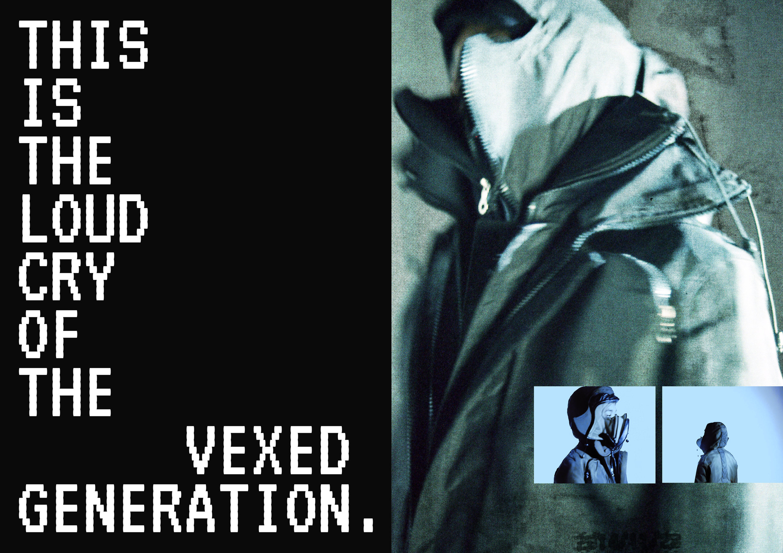 --VEXED PHYSICAL EDIT2jw.jpg