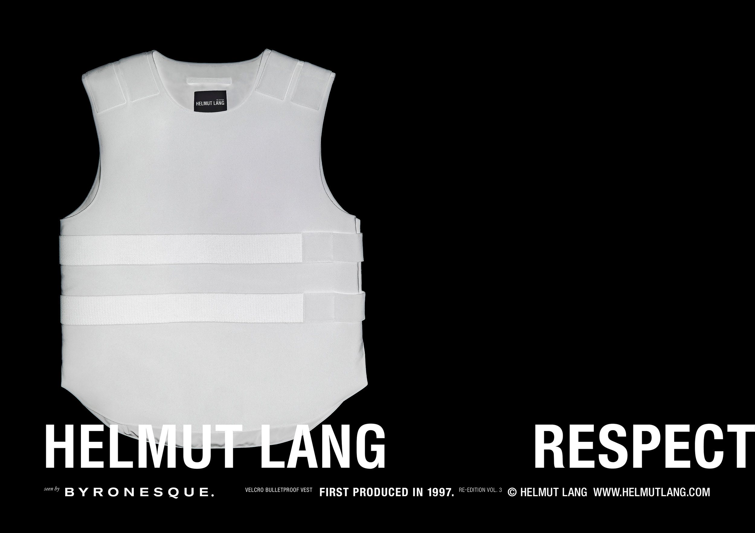 Lang_re-ed3_respect_vest.jpg