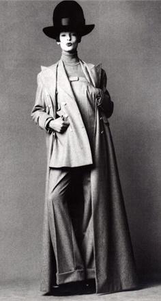 Vivienne Westwood Suit, 1993. #363