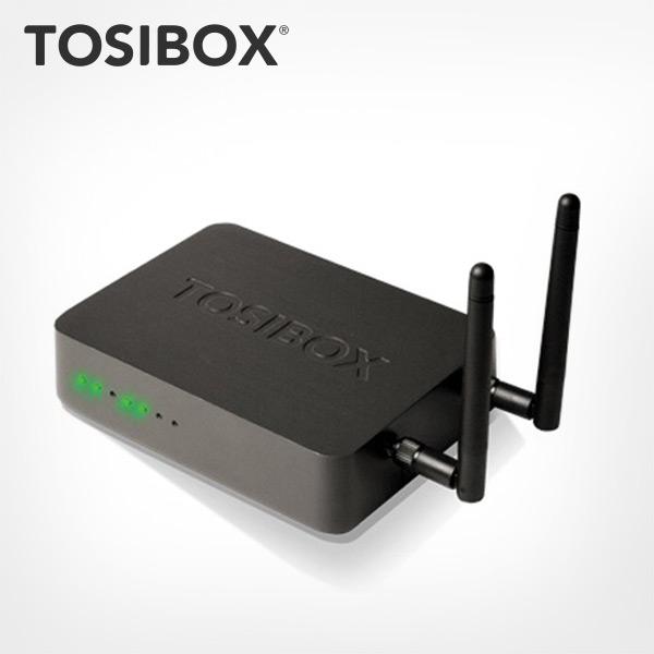 tosibox-referenssi-2.jpg