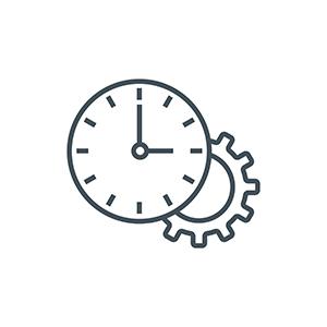 Joustava työaika ja etätyömahdollisuus