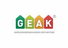 GEAK.png