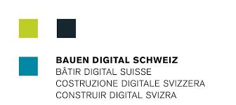 Logo digitales.png