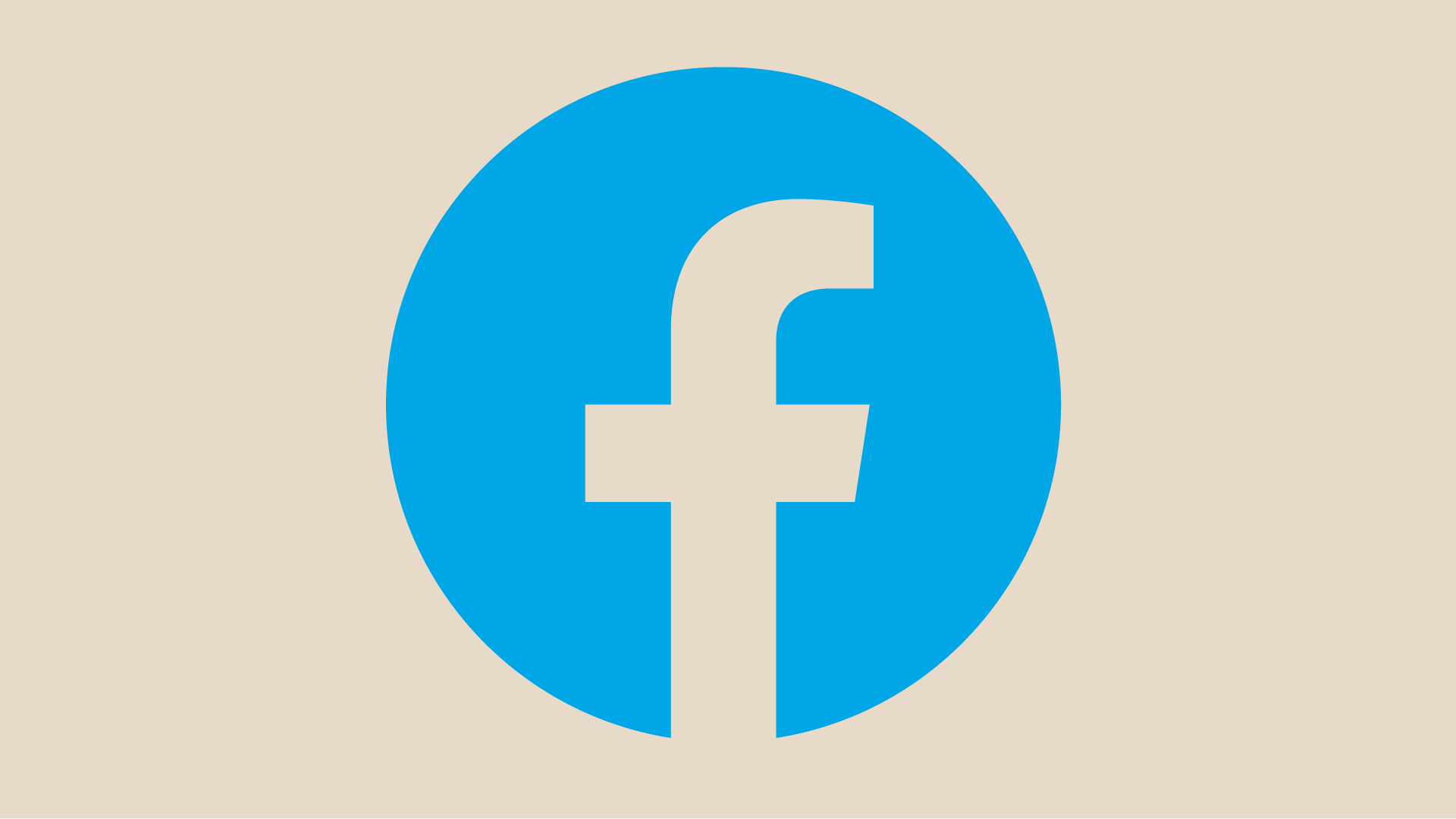 facebook - Our facebook group is a great place to share events, connect with colleages, or promote things you are working on!