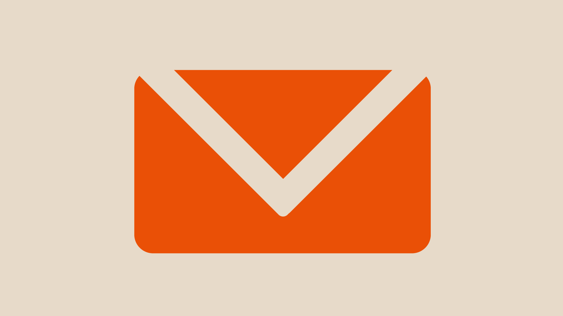 NEWSLETTER - Sign up for our newsletter to get informed about all of our latest updates, events, and opportunities!