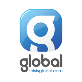 Global Group PNG.png