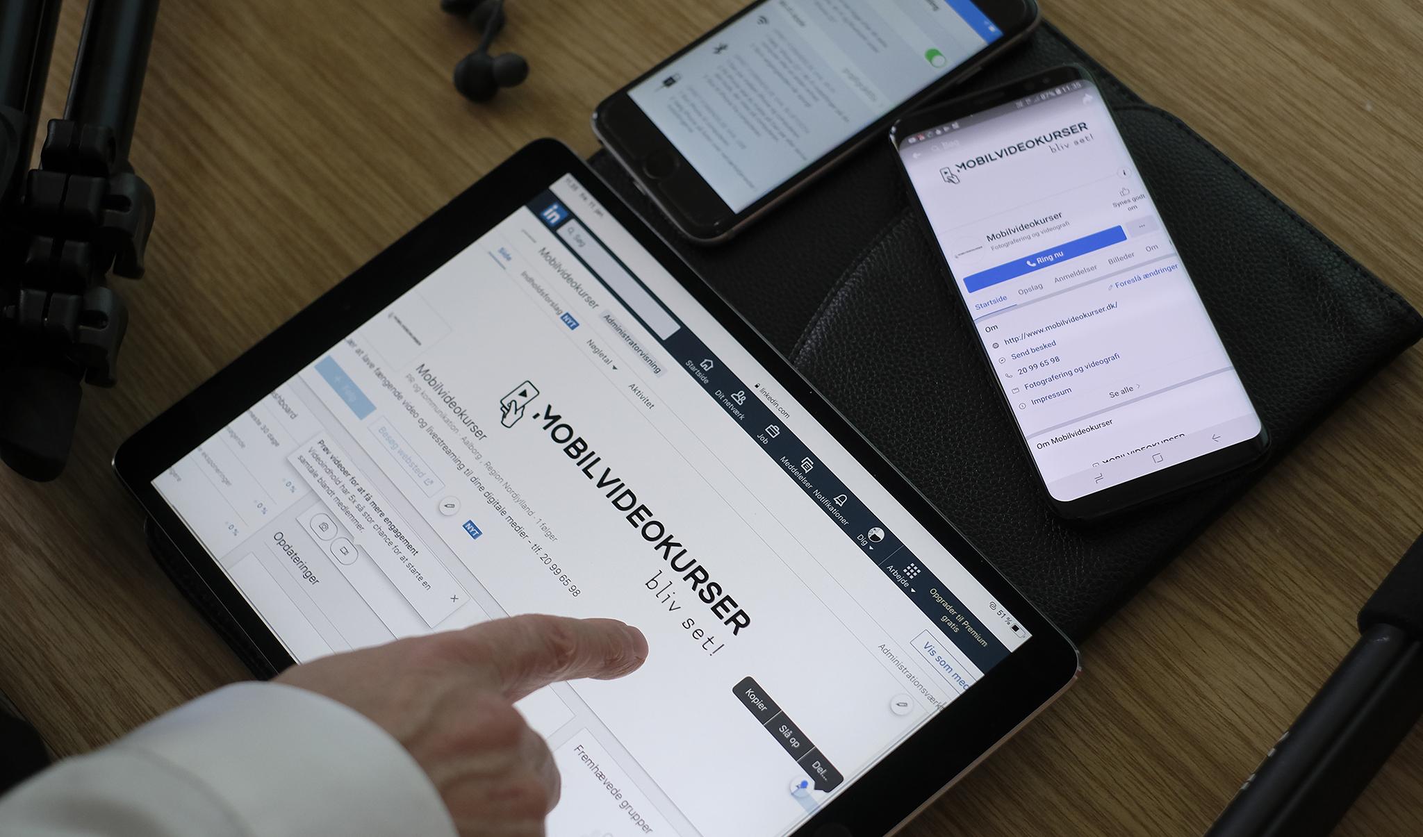20190111-tablet-og-smartphones-5591a-LR.jpg