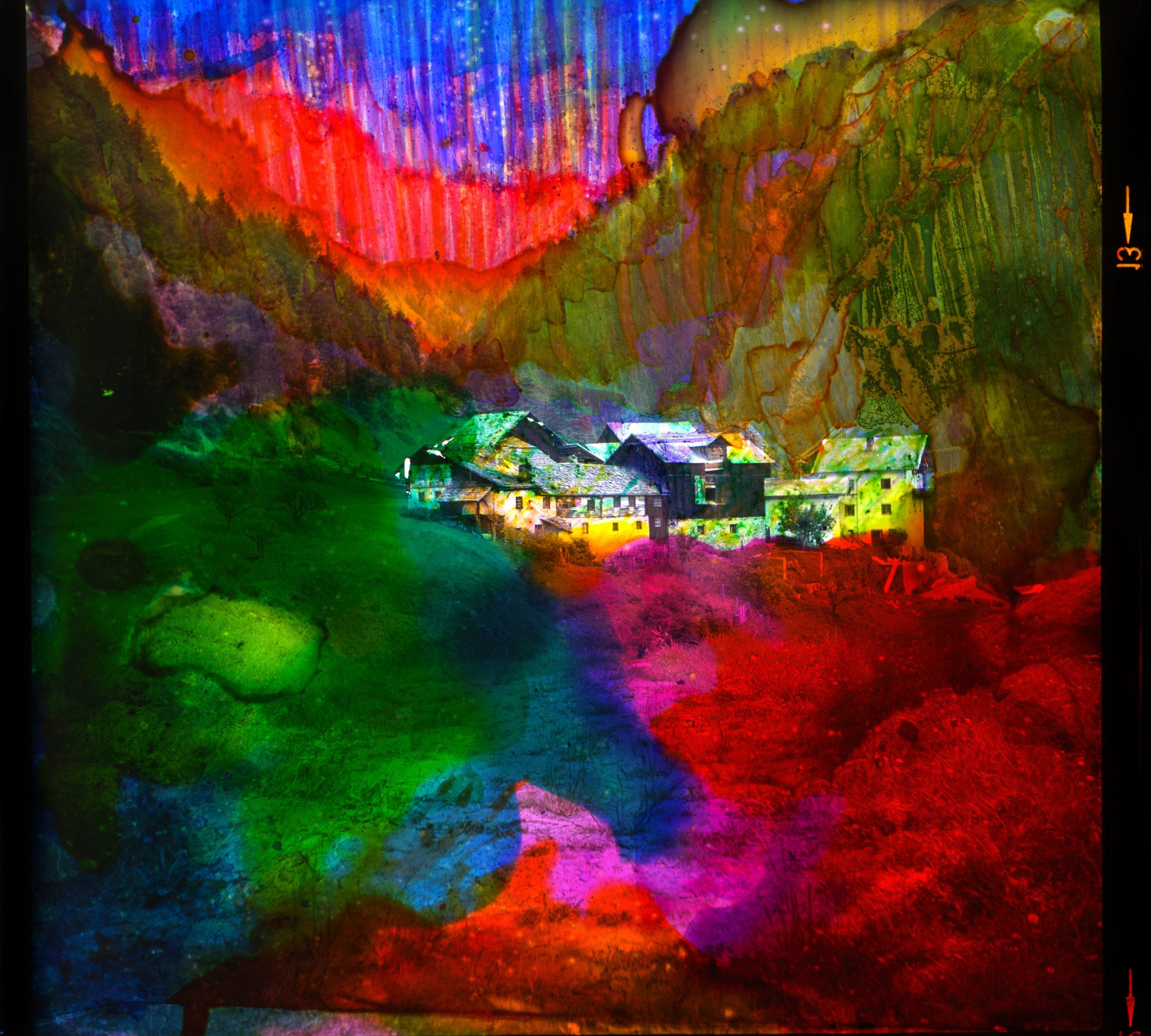 colorscape_schielertp.jpg