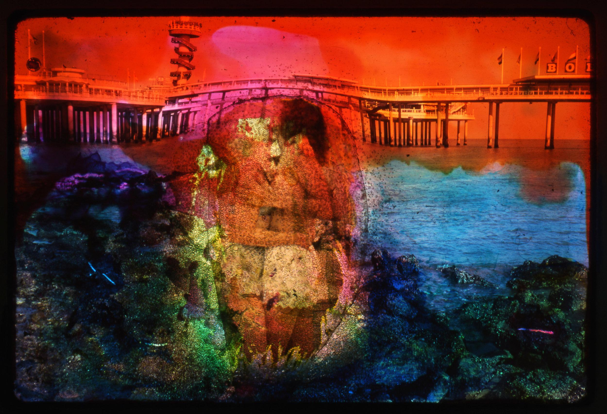 mermaids011.jpg