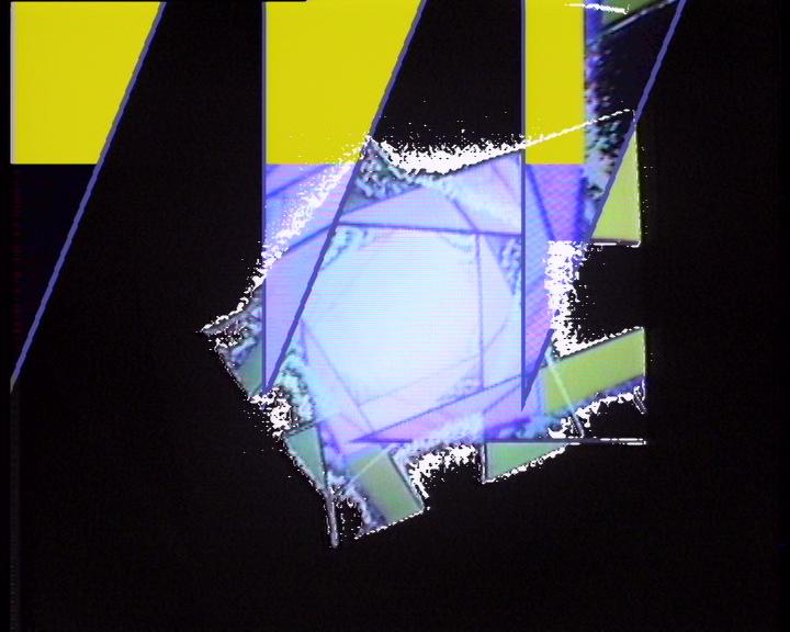 abstract1_001.mov.00_09_52_00.Still001.jpg