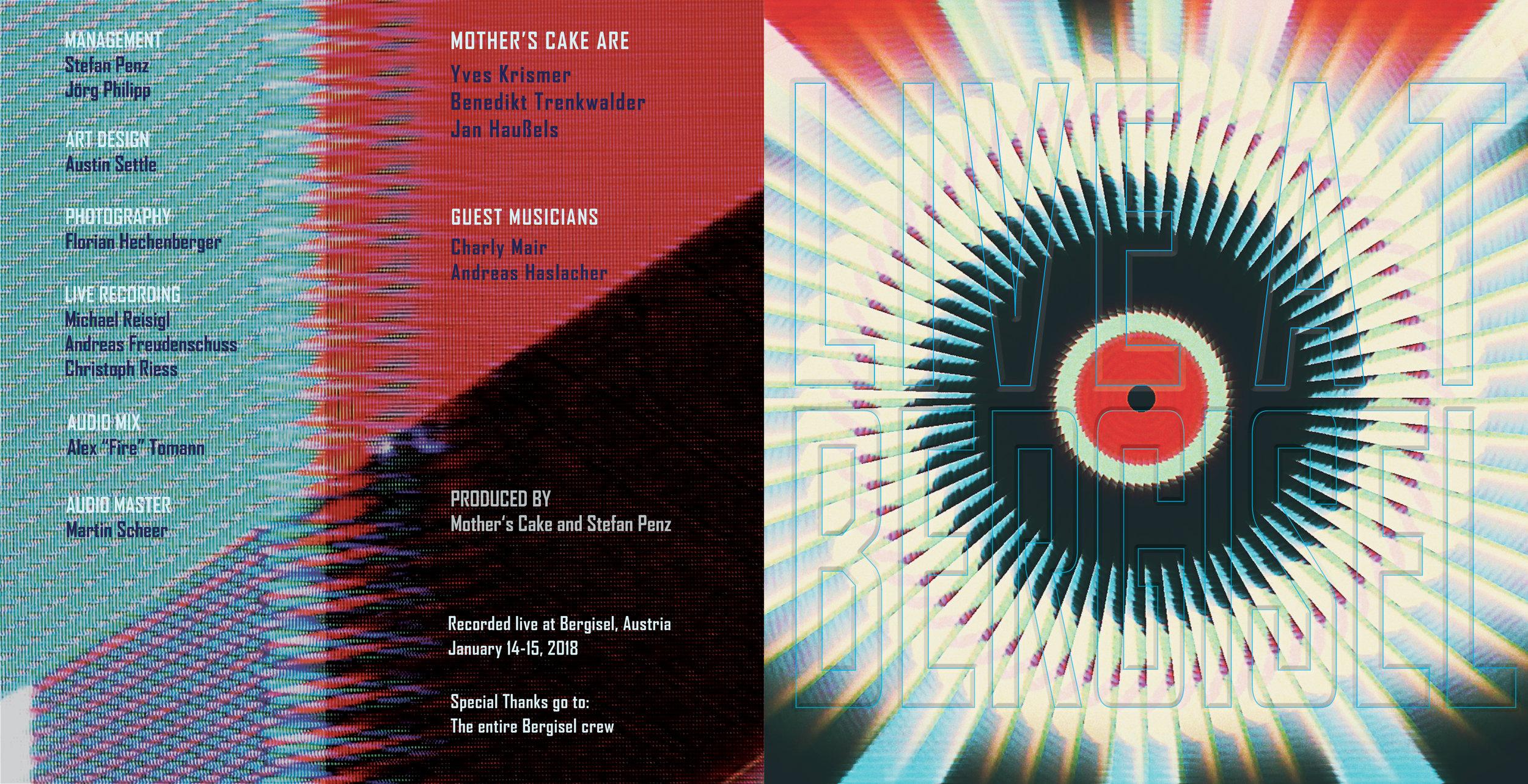 Vinyl Sleeve FINAL for FB.jpg