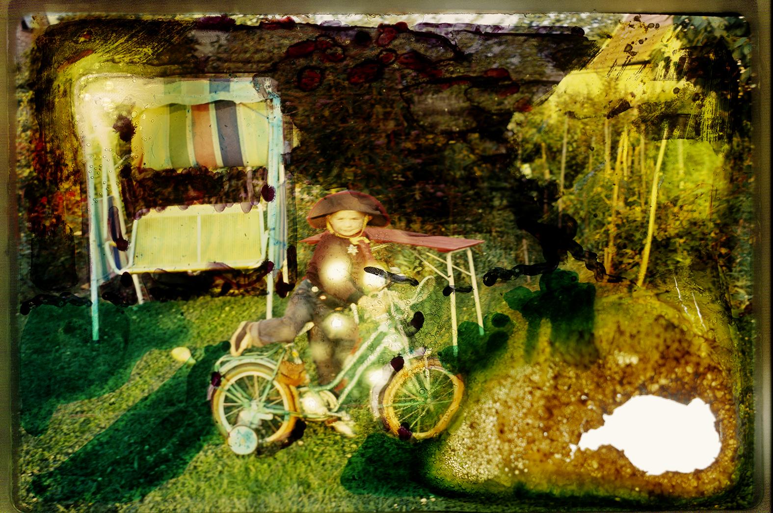 bicycle kind.jpg