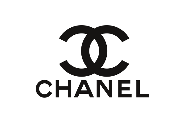 chanel-ok.png