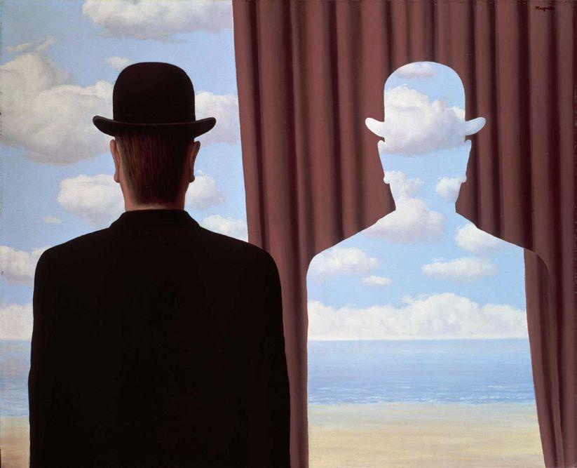 ob_0ce29b_magritte-la-decalcomanie.jpg