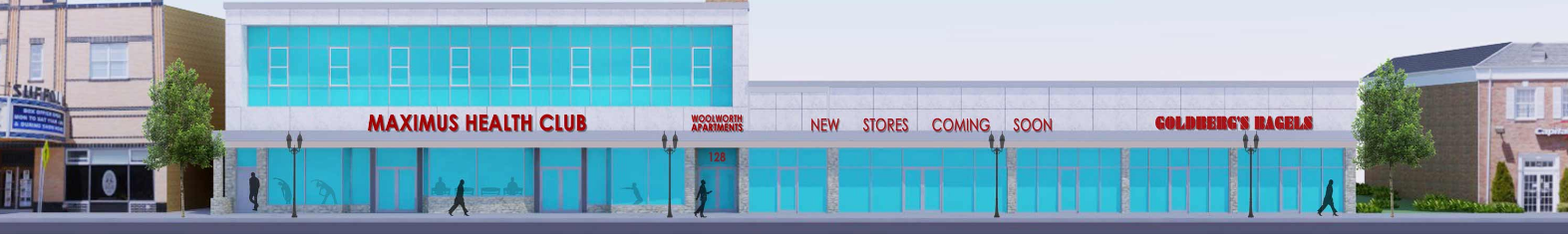 Woolworth Apartments header image.png