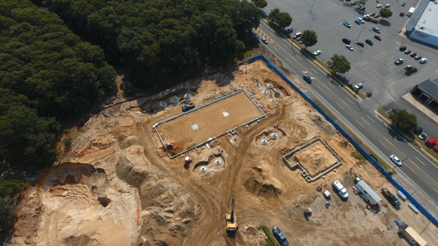 Riverhead Commons 7.2018 aerial.JPG