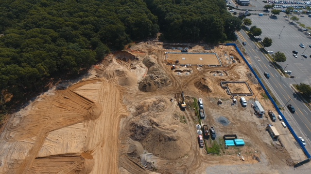 Riverhead Commons 7.2018 aerial2.JPG