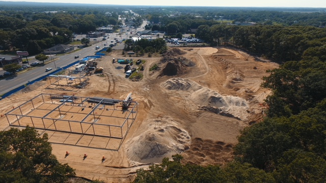 Riverhead Commons 8.2018 aerial5.JPG