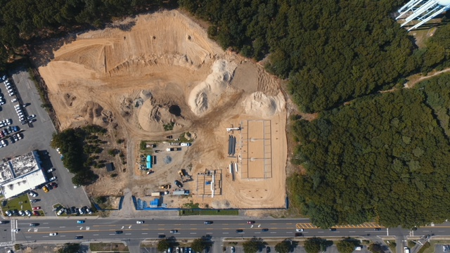 Riverhead Commons 8.2018 aerial7.JPG