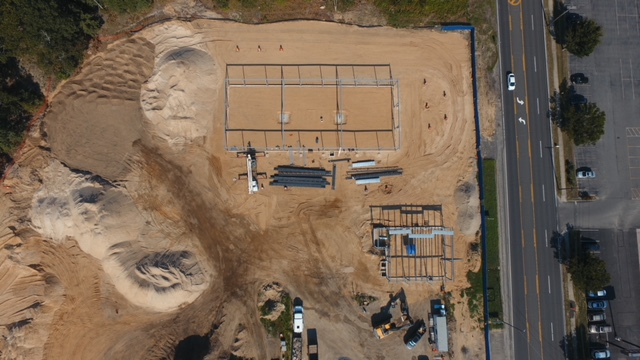 Riverhead Commons 8.2018 aerial8.JPG