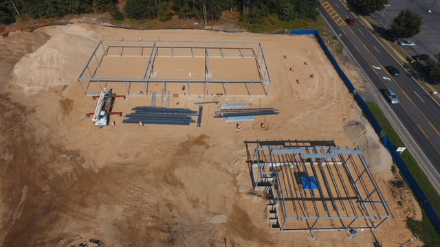 Riverhead Commons 8.2018 aerial9.JPG