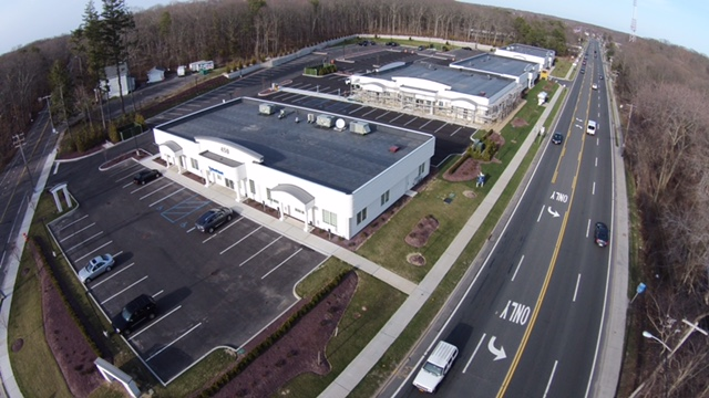 Northville Commerce Park 4.2015 aerial2.JPG