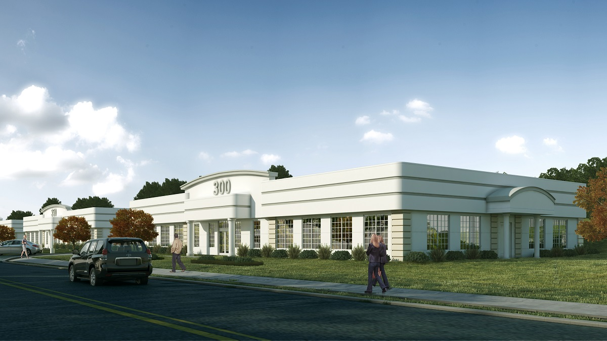 northville commerce park rendering 1200w.jpg