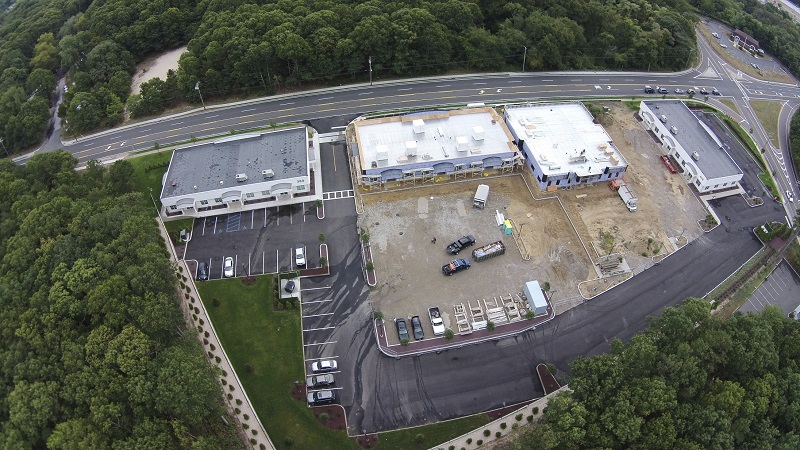 Northville Commerce Park 9.2014 aerial 1 800w.jpg
