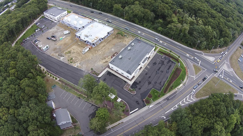 Northville Commerce Park 9.2014 aerial 4 800w.jpg
